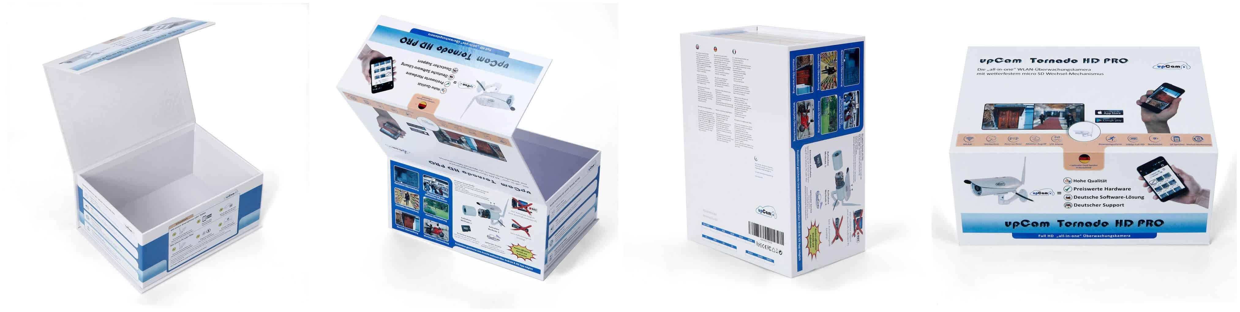 Custom-Rigid-Box-for-IP-Camera--b