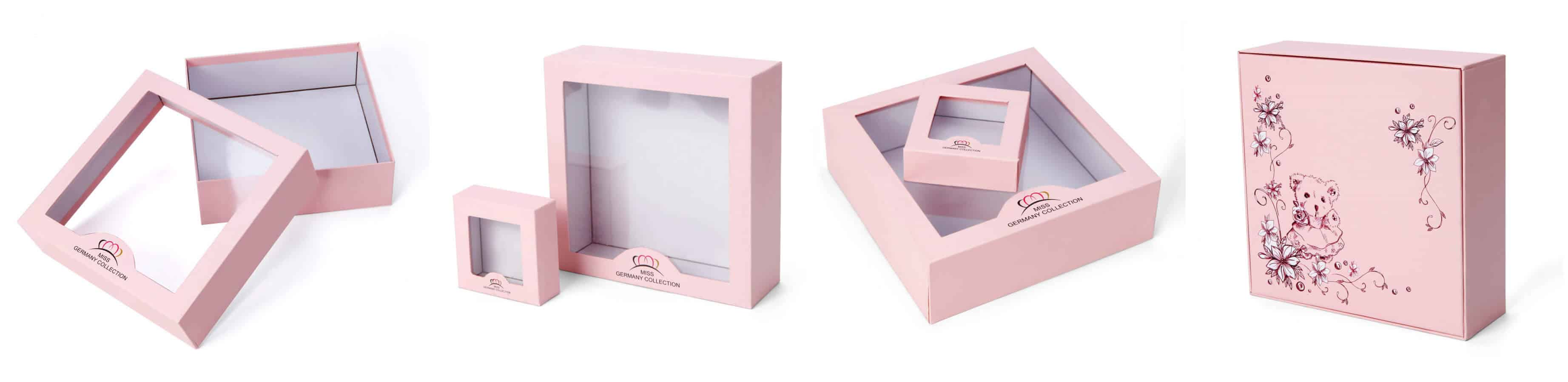 Custom-Rigid-Window-Boxes-b