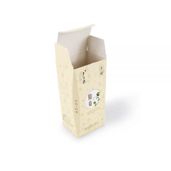 Custom Printed Folding Boxes4