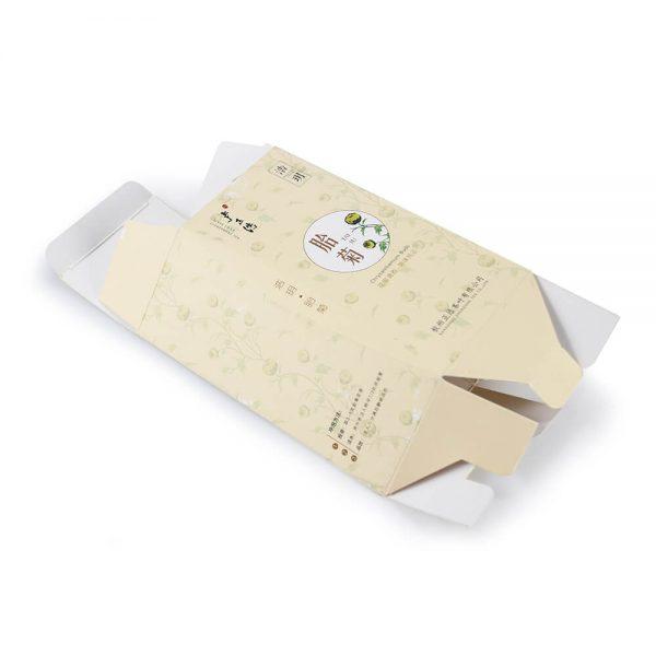 Custom Printed Folding Boxes5
