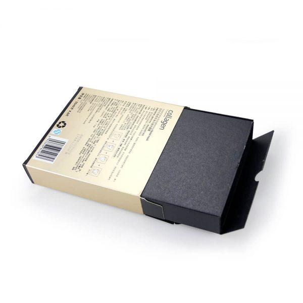 Custom Skin Care Boxes3