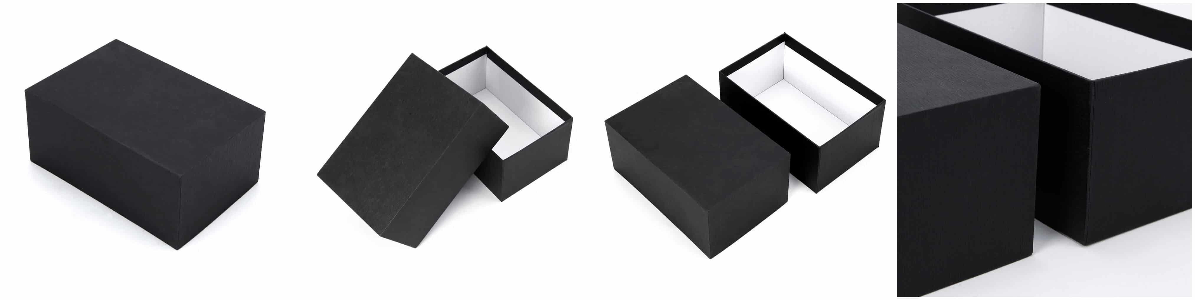 Black-Custom-Rigid-Paper-Box-b