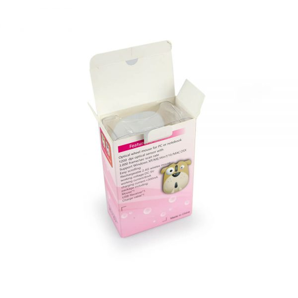 Computer Mouse Cardboard Box3