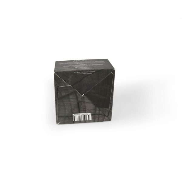 Custom Double Sided Print Box3