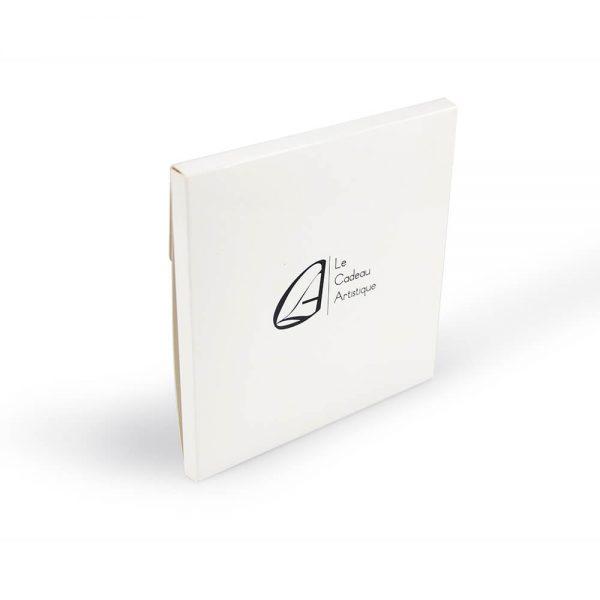 Custom Envelope Boxes6