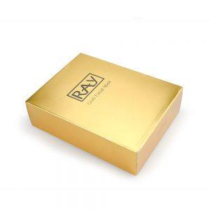 Custom Gold Foil Boxes2