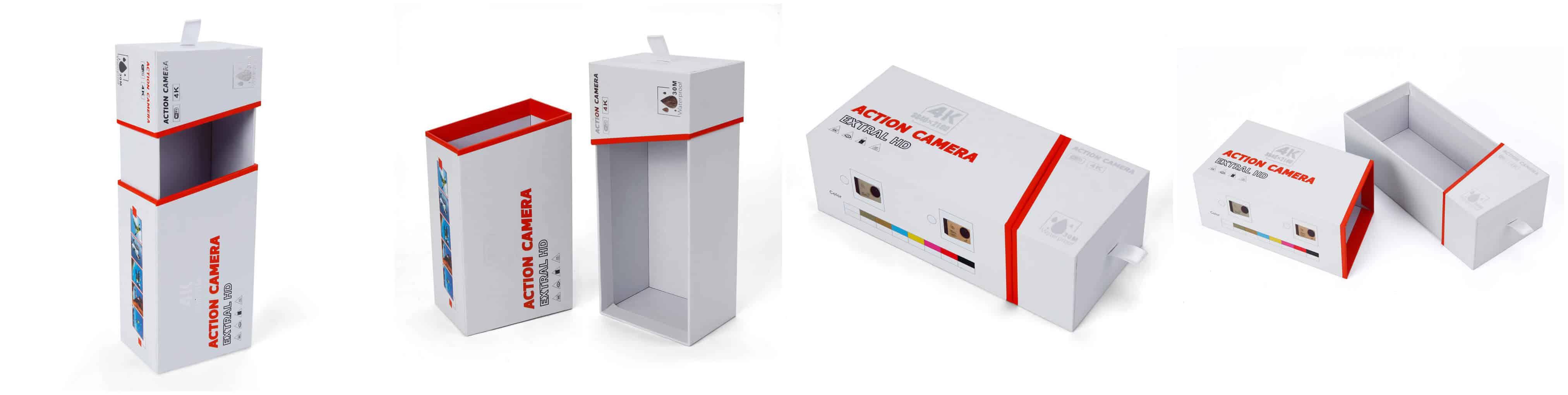 Custom-Rigid-Box-for-Action-Camera-b
