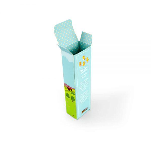 Custom Cardboard Boxes Cheap2