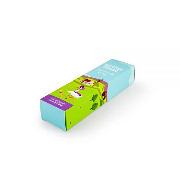 Custom Cardboard Boxes Cheap4