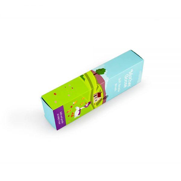 Custom Cardboard Boxes Cheap5