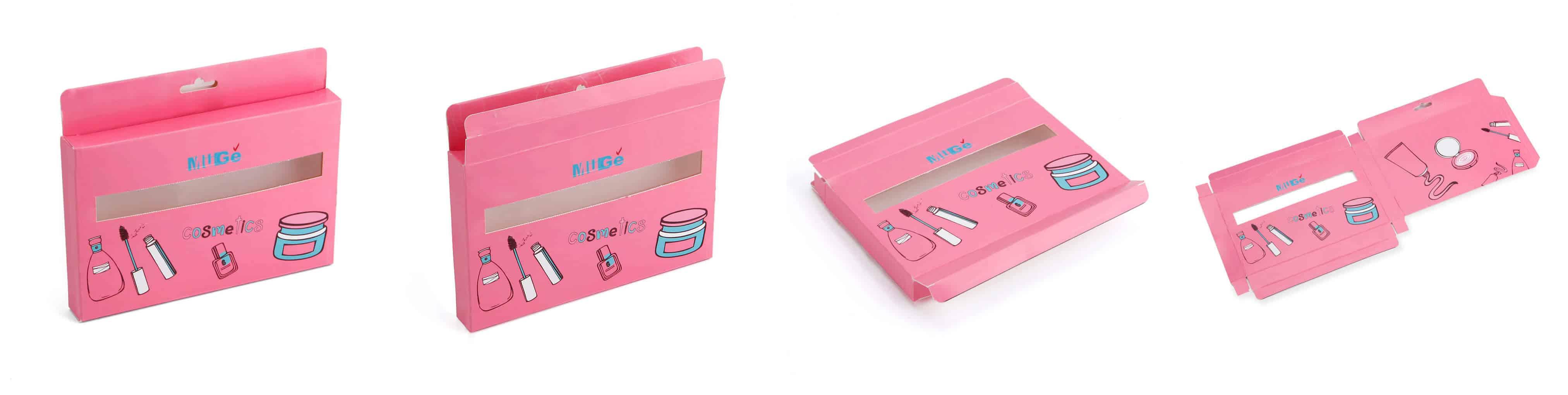 Custom-Cosmetic-Packaging-Supplier-b