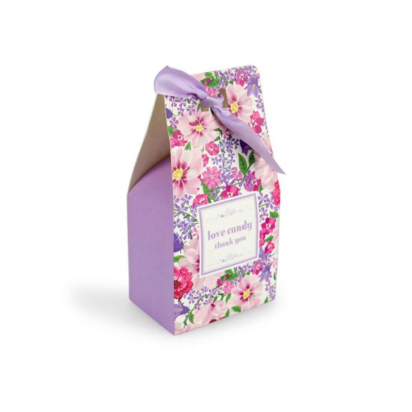Custom Printed Candy Boxes1