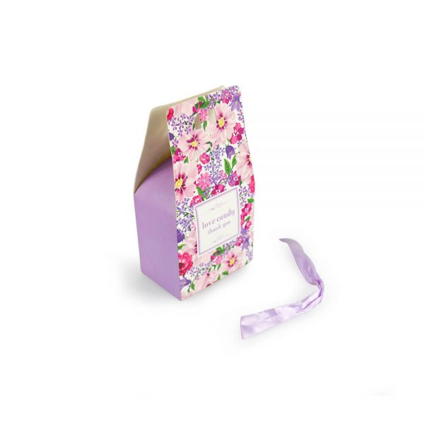 Custom Printed Candy Boxes2