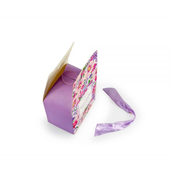 Custom Printed Candy Boxes3