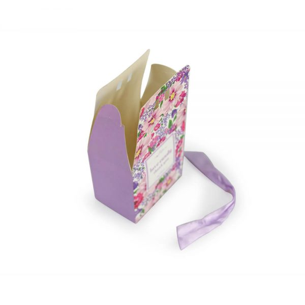 Custom Printed Candy Boxes4