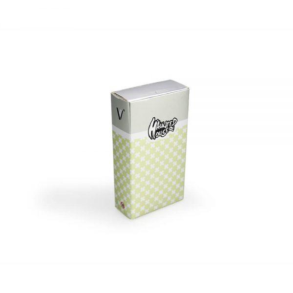 Custom Printed E-Liquid Boxes1
