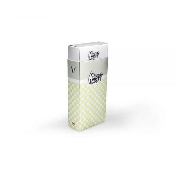 Custom Printed E-Liquid Boxes6