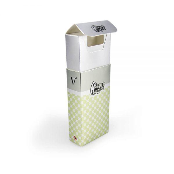 Custom Printed E-Liquid Boxes7
