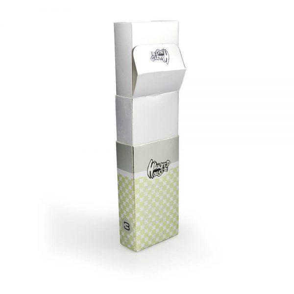 Custom Printed E-Liquid Boxes8