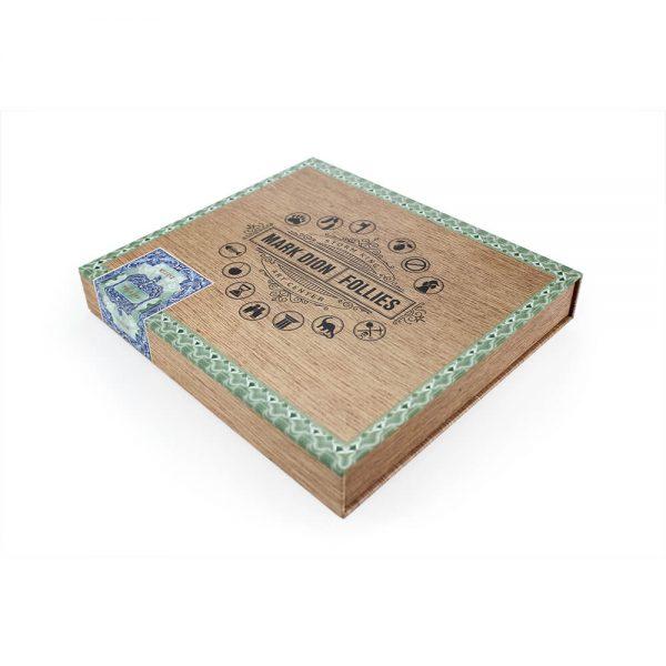 Custom Rigid Setup Boxes1