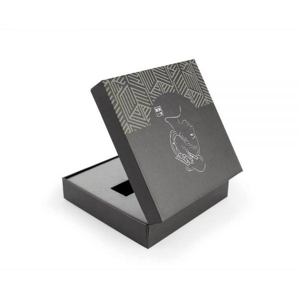 Gift Box With Foam Insert9