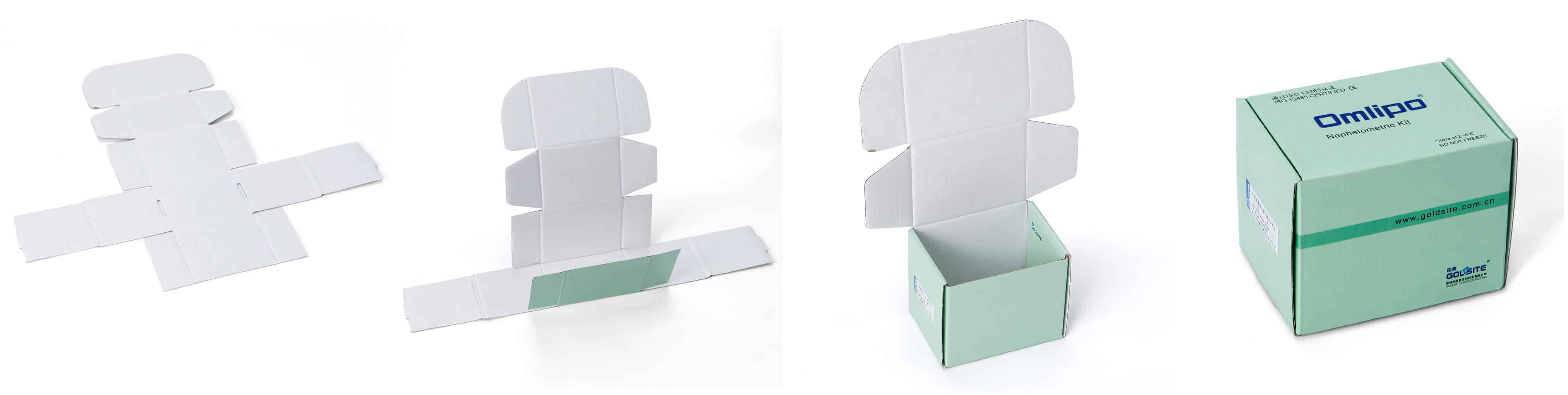 Laboratory-Products-Packaging-Box-b