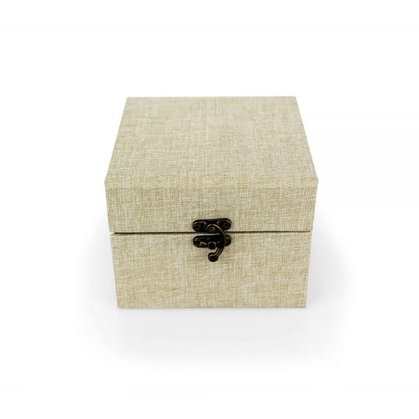 Wholesale Teapot Gift Box1
