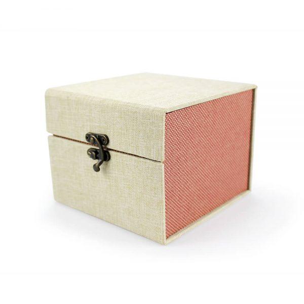 Wholesale Teapot Gift Box2