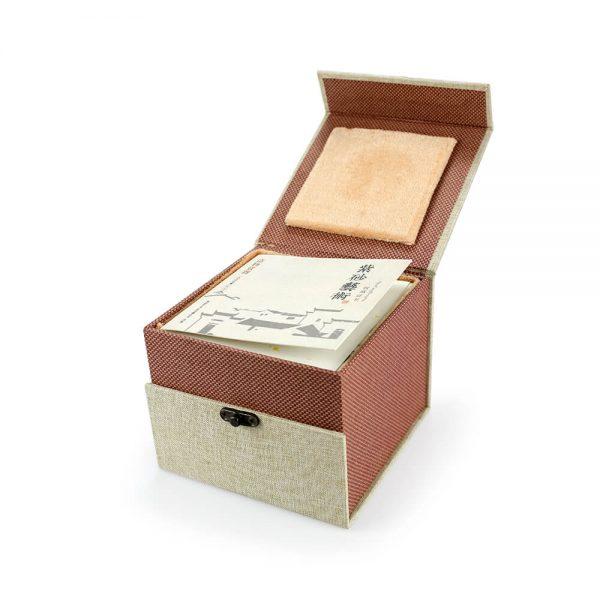 Wholesale Teapot Gift Box3