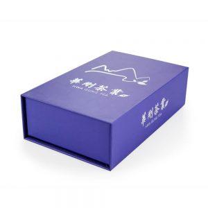 Custom Book Shaped Box2