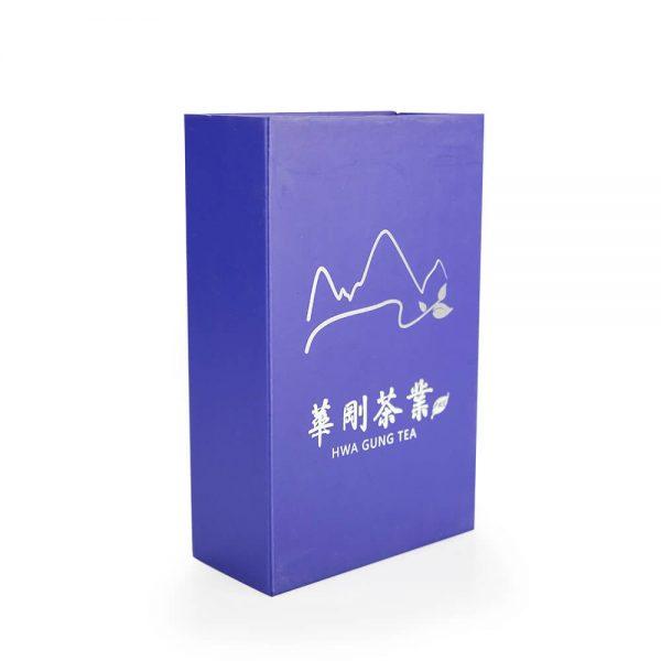Custom Book Shaped Box3