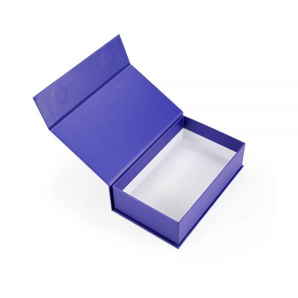 Custom Book Shaped Box5