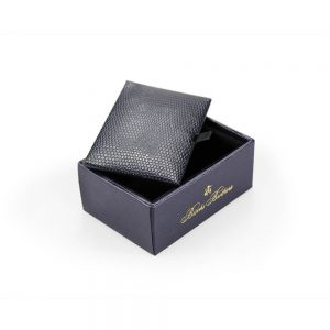 Custom Leatherette Gift Boxes2