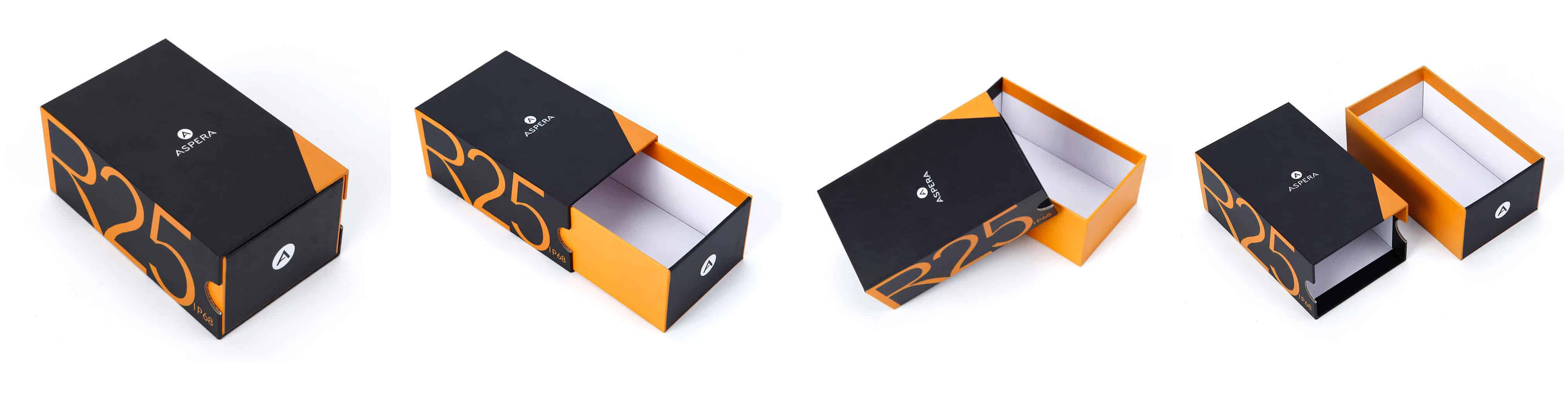 Custom-Cell-Phone-Packaging-Box1-b
