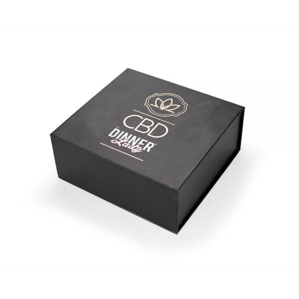 Custom Printed Chipboard Boxes1