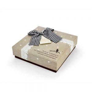 Custom Exquisite Gift Boxes1
