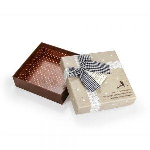Custom Exquisite Gift Boxes2