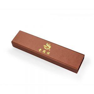 Custom Linen Texture Box1