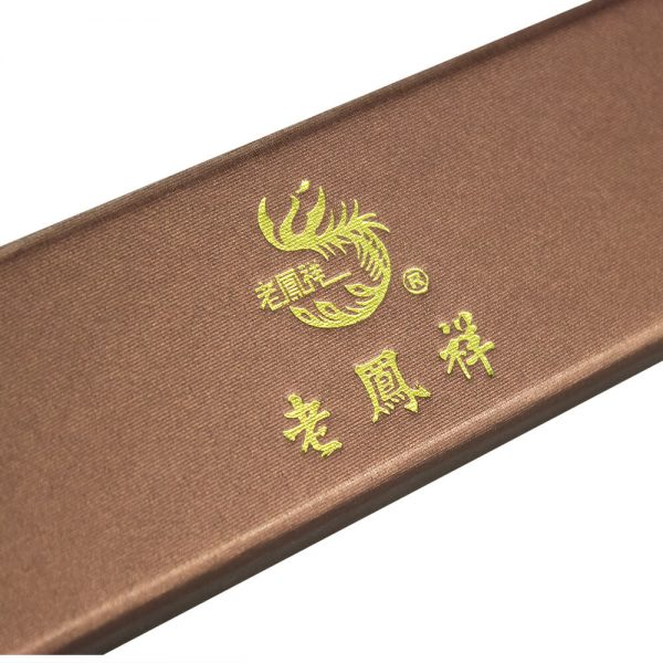 Custom Linen Texture Box5