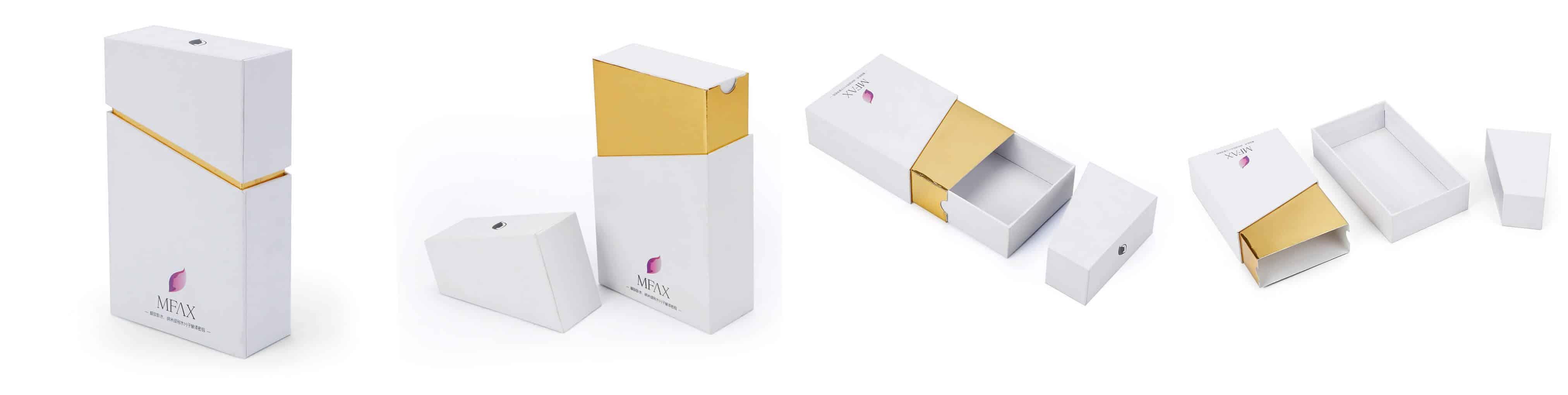 Custom-Paper-Drawer-Gift-Box-b