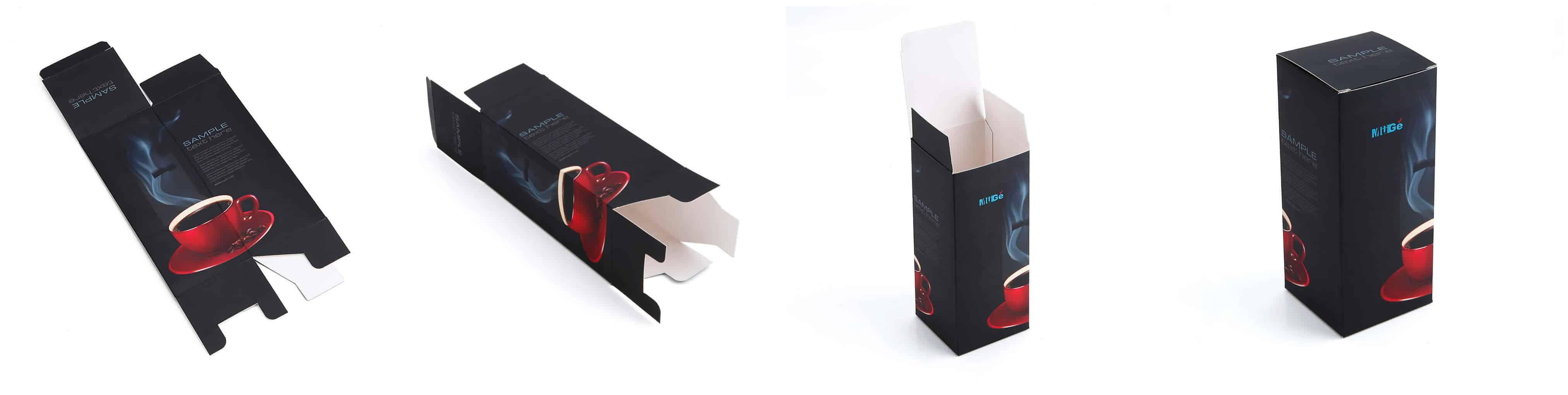 Custom-Black-Cardboard-Box-b