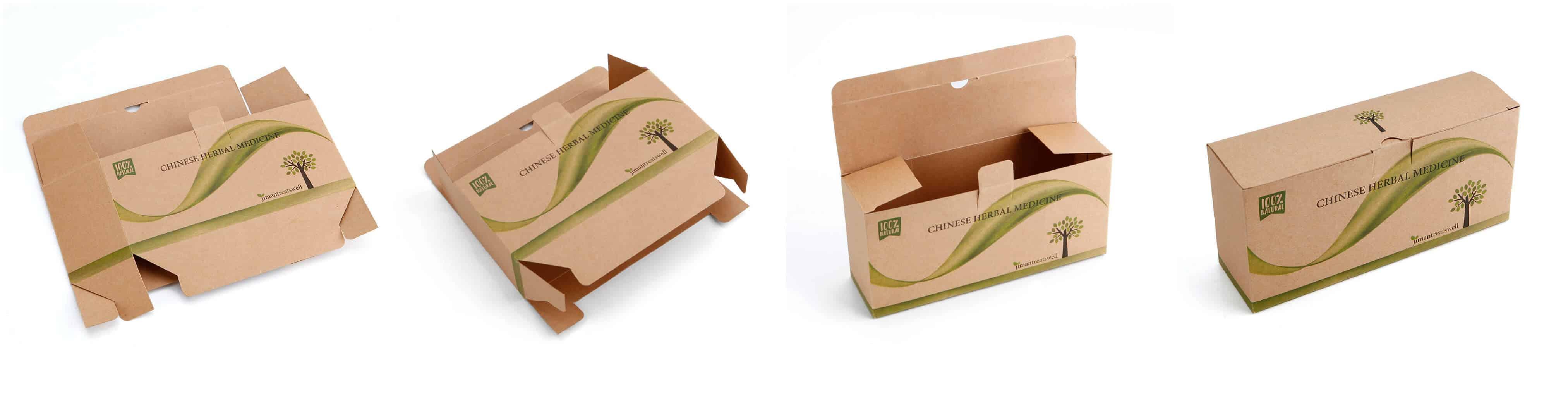 Custom-Medicine-Paper-Box1-b