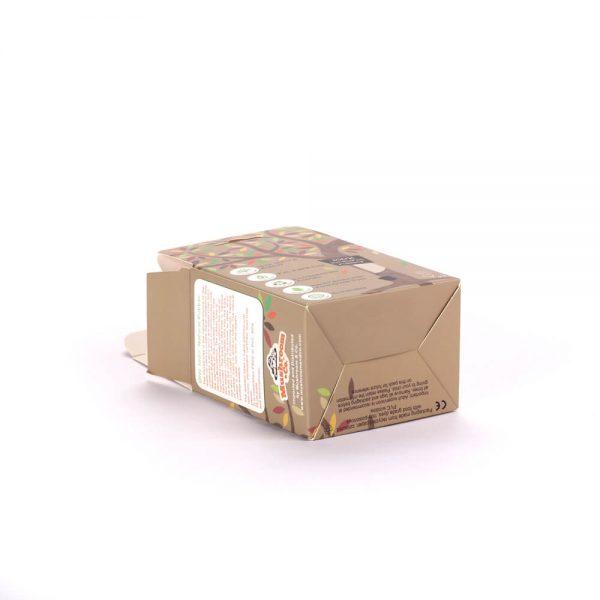 Cardboard Box with Clear PVC Window5
