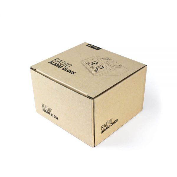 Cheap Paper Boxes Wholesale1