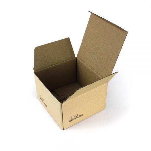 Cheap Paper Boxes Wholesale2