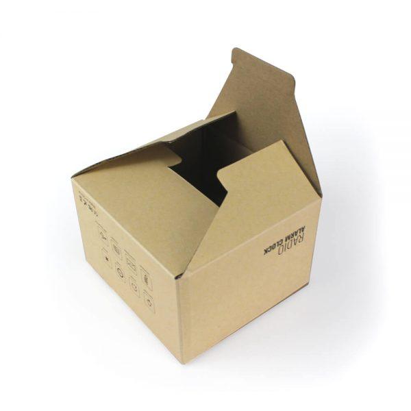 Cheap Paper Boxes Wholesale3