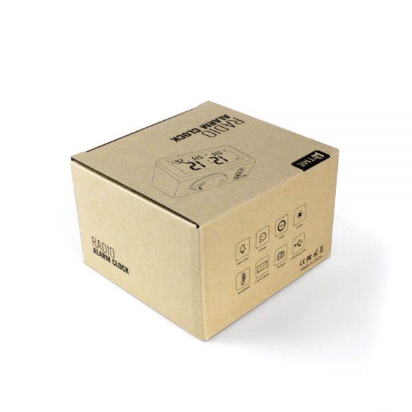 Cheap Paper Boxes Wholesale4