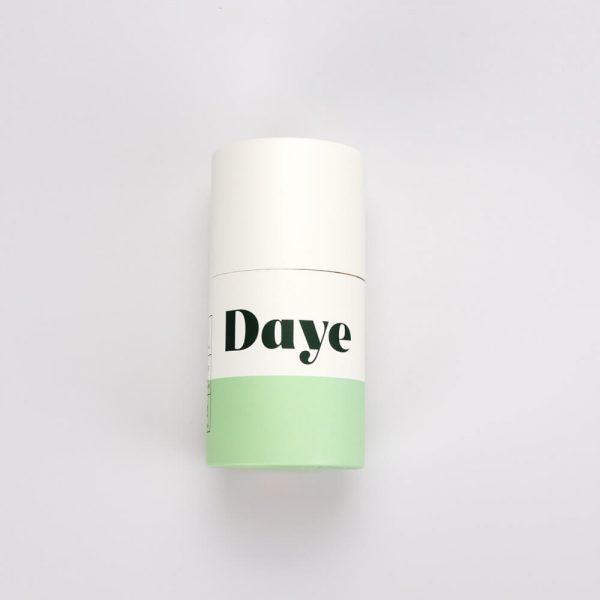 Cosmetic Paper Tube Packaging5