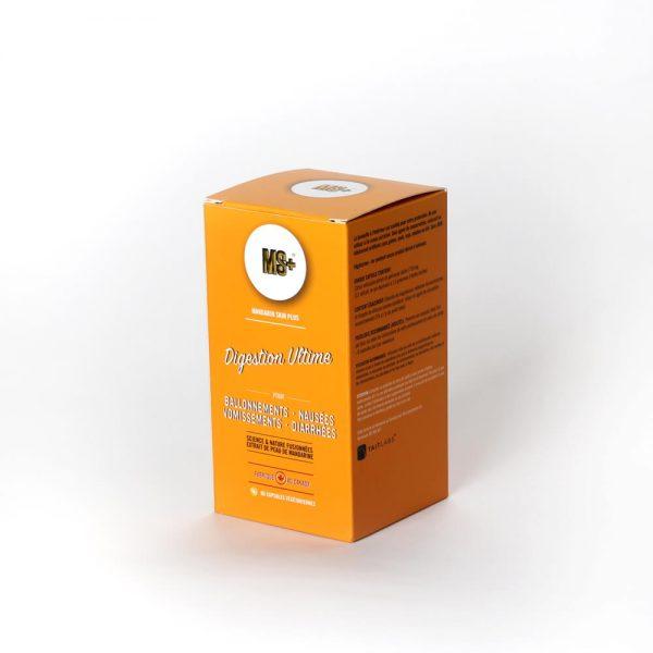 Custom Cardboard Packaging Box3