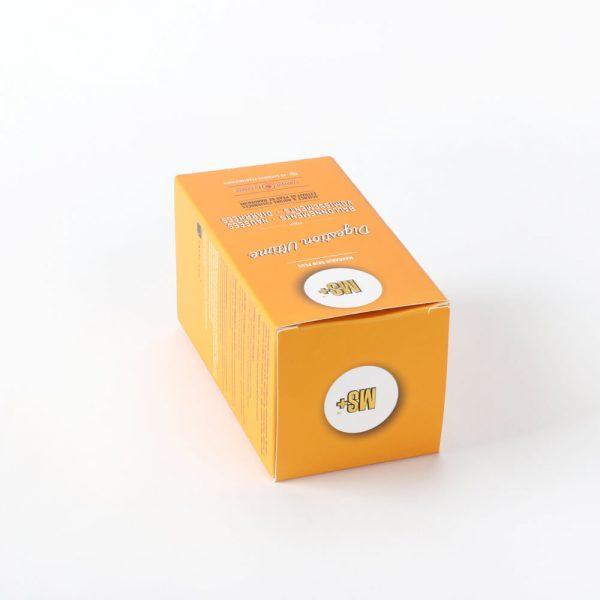 Custom Cardboard Packaging Box4